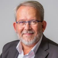 Gabriel Haering, PhD