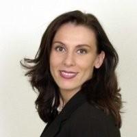 Sabine Moravi
