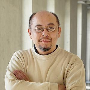 Ivo Kwee