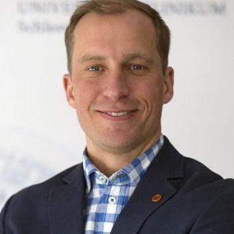 Prof. Dr. Timo Gemoll